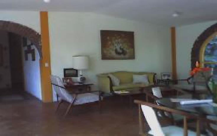 Foto de casa con id 232120 en venta en priv ignacio comonfort acapatzingo no 04