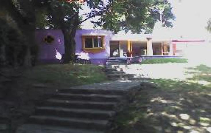 Foto de casa con id 232120 en venta en priv ignacio comonfort acapatzingo no 05