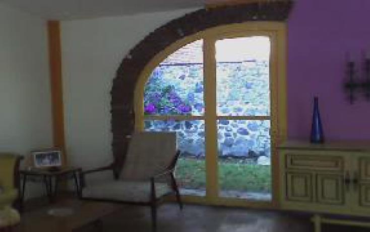 Foto de casa con id 232120 en venta en priv ignacio comonfort acapatzingo no 06