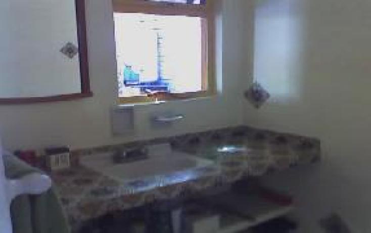 Foto de casa con id 232120 en venta en priv ignacio comonfort acapatzingo no 07
