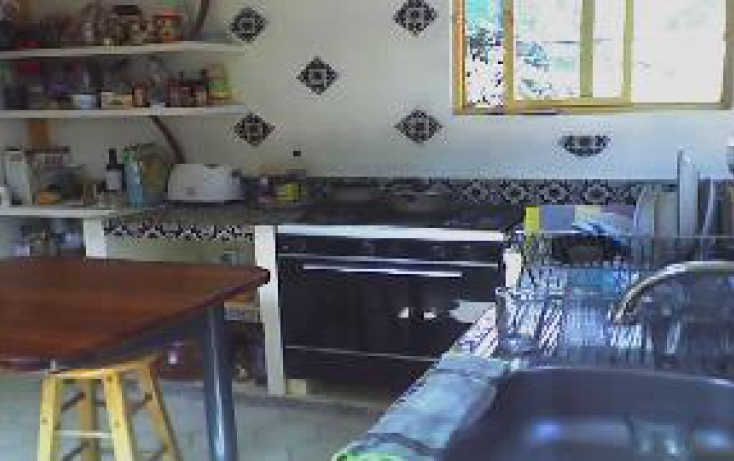 Foto de casa con id 232120 en venta en priv ignacio comonfort acapatzingo no 08