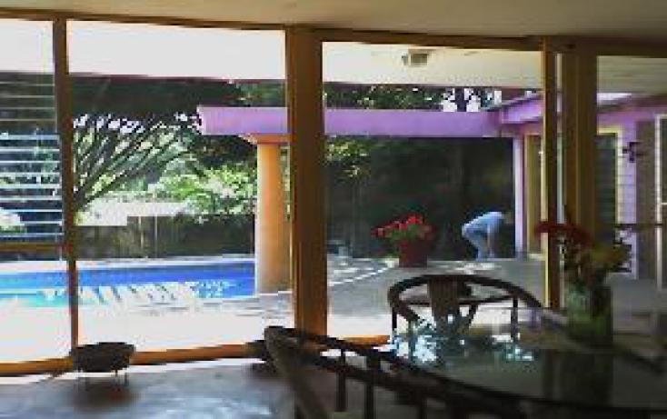 Foto de casa con id 232120 en venta en priv ignacio comonfort acapatzingo no 09