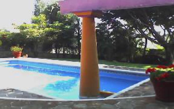 Foto de casa con id 232120 en venta en priv ignacio comonfort acapatzingo no 10