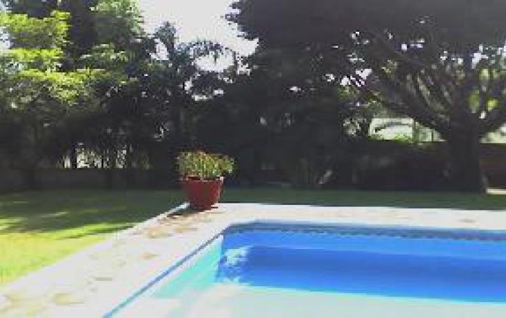 Foto de casa con id 232120 en venta en priv ignacio comonfort acapatzingo no 12