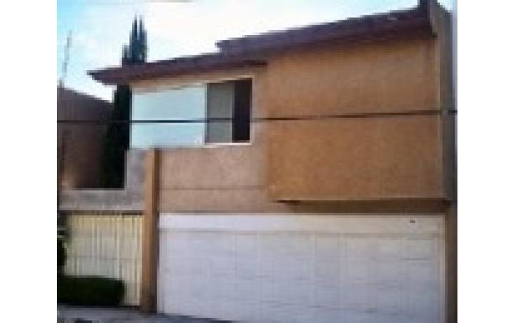 Foto de casa con id 427655 en venta en privada  a sur 434914 estrella del sur no 02