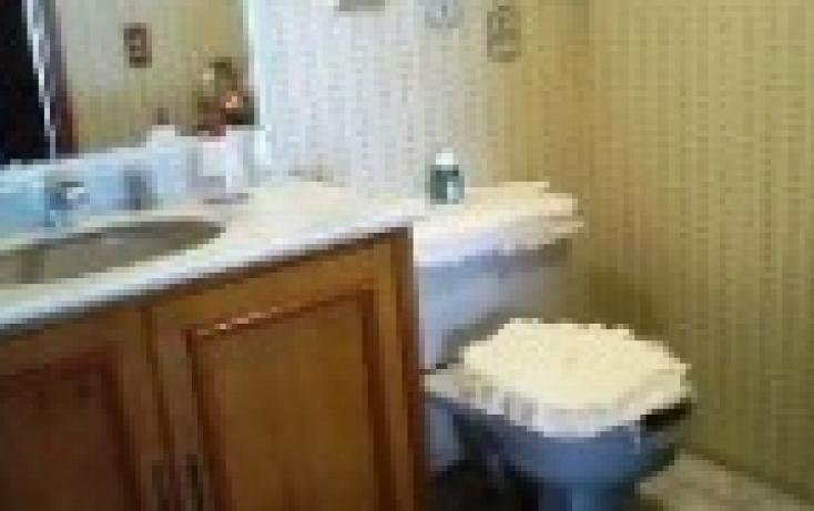 Foto de casa con id 427655 en venta en privada  a sur 434914 estrella del sur no 03