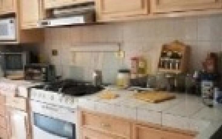 Foto de casa con id 427655 en venta en privada  a sur 434914 estrella del sur no 04