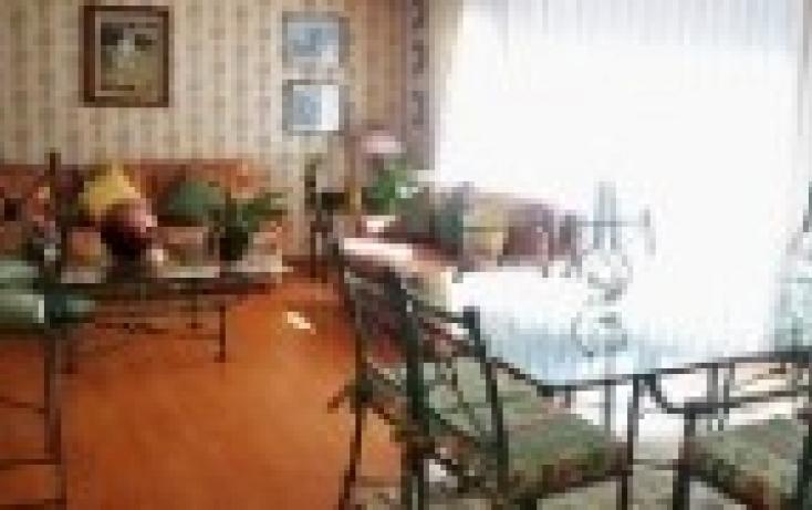 Foto de casa con id 427655 en venta en privada  a sur 434914 estrella del sur no 05