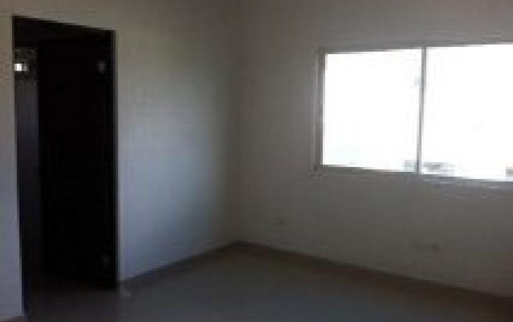 Foto de casa con id 423046 en venta en privada cristal de budget lote 7 valles de cristal no 02