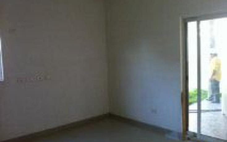 Foto de casa con id 423046 en venta en privada cristal de budget lote 7 valles de cristal no 03