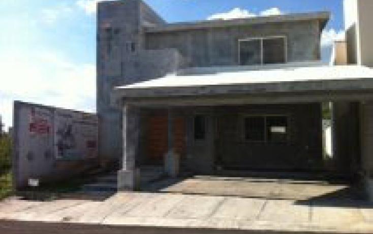 Foto de casa con id 423046 en venta en privada cristal de budget lote 7 valles de cristal no 07