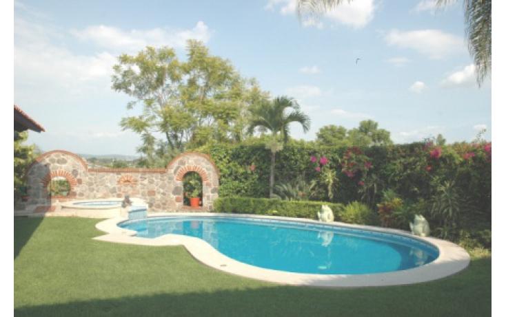 Foto de casa con id 151854 en venta en privada de llamarada sumiya no 01
