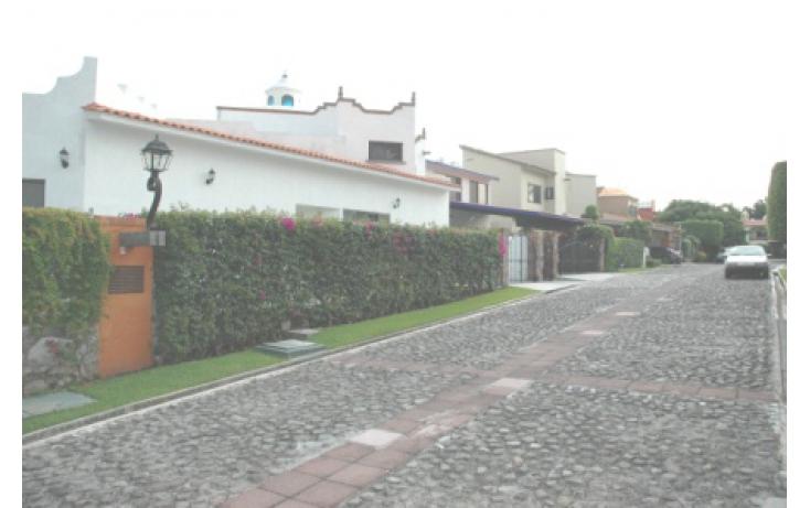 Foto de casa con id 151854 en venta en privada de llamarada sumiya no 02