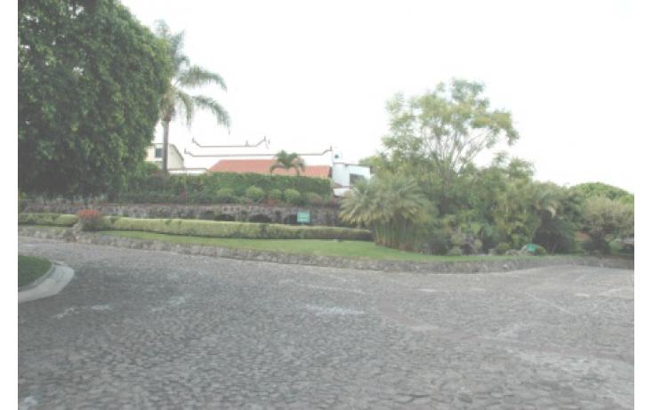 Foto de casa con id 151854 en venta en privada de llamarada sumiya no 03