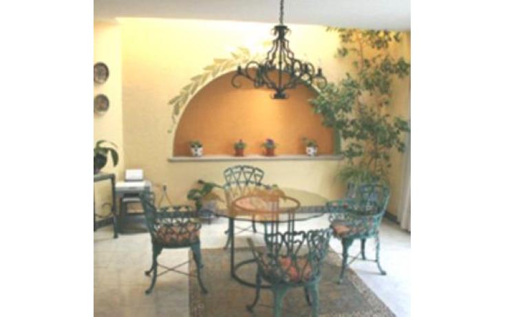 Foto de casa con id 151854 en venta en privada de llamarada sumiya no 04