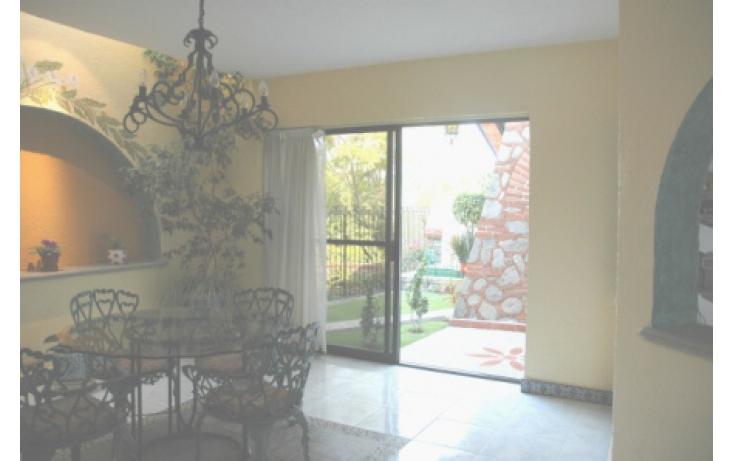 Foto de casa con id 151854 en venta en privada de llamarada sumiya no 05