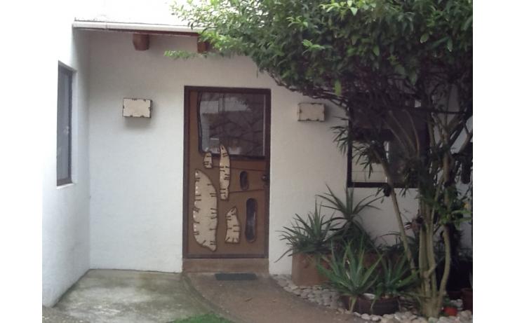 Foto de casa con id 233662 en venta en privada de pino 1 rancho cortes no 02