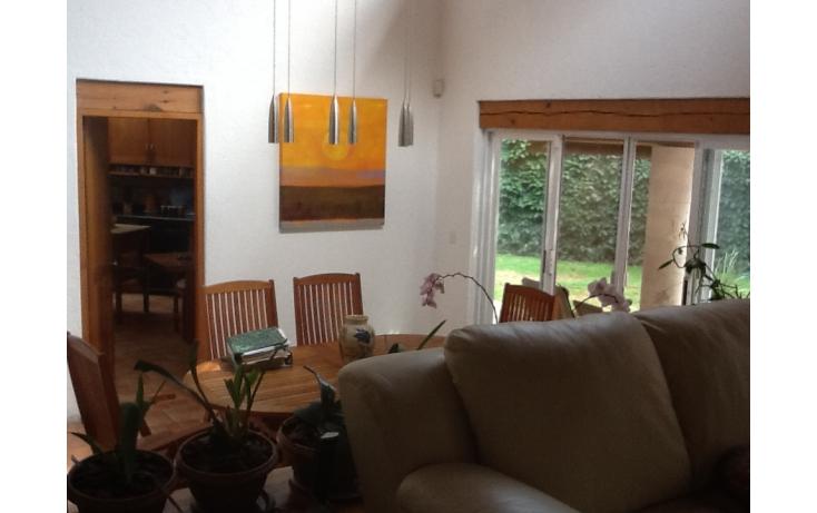 Foto de casa con id 233662 en venta en privada de pino 1 rancho cortes no 04