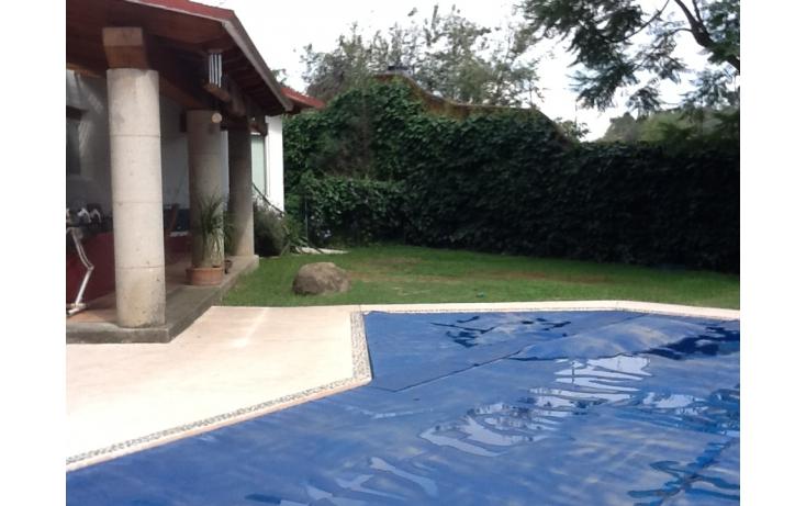 Foto de casa con id 233662 en venta en privada de pino 1 rancho cortes no 05