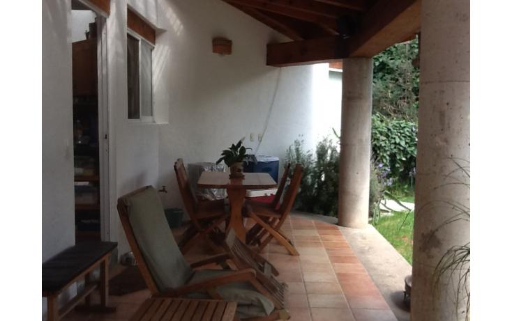 Foto de casa con id 233662 en venta en privada de pino 1 rancho cortes no 06