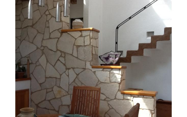 Foto de casa con id 233662 en venta en privada de pino 1 rancho cortes no 07