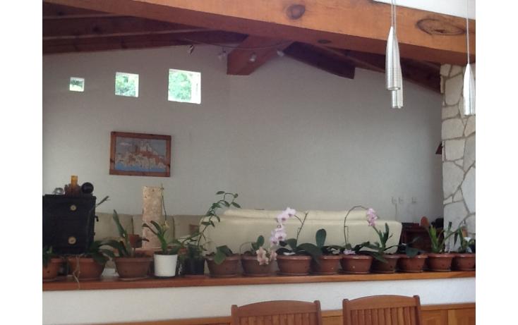 Foto de casa con id 233662 en venta en privada de pino 1 rancho cortes no 08