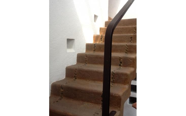 Foto de casa con id 233662 en venta en privada de pino 1 rancho cortes no 09