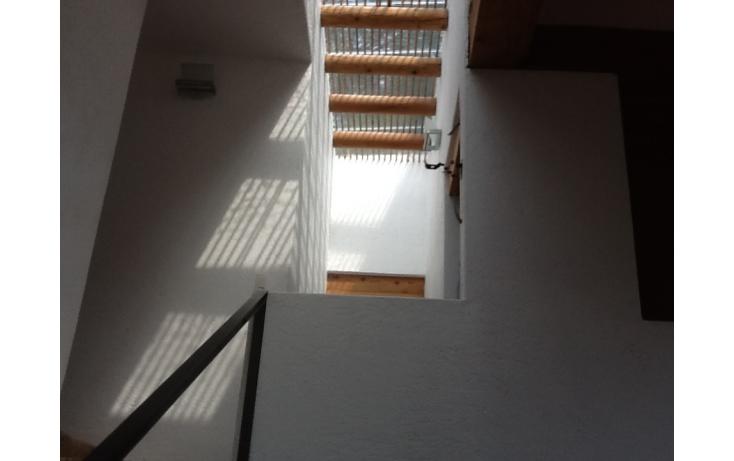 Foto de casa con id 233662 en venta en privada de pino 1 rancho cortes no 10