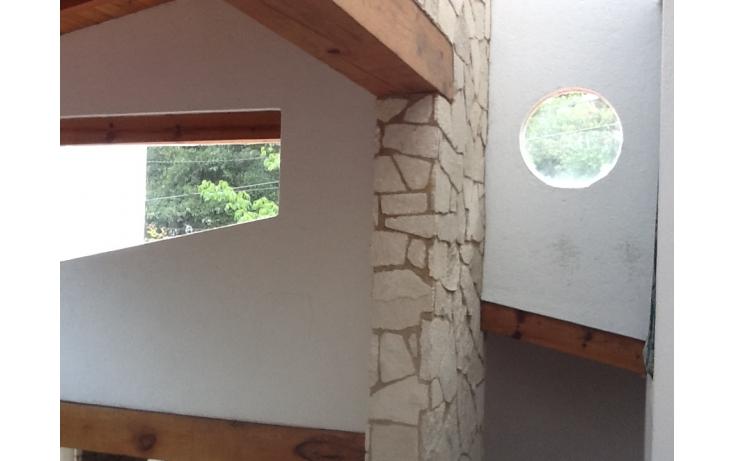 Foto de casa con id 233662 en venta en privada de pino 1 rancho cortes no 11