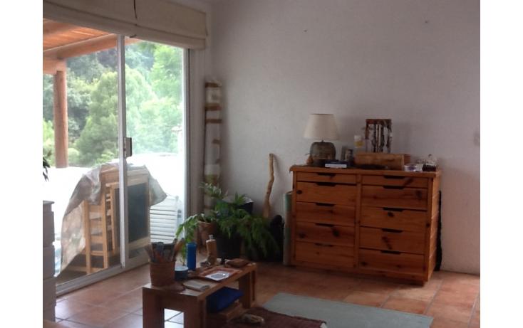 Foto de casa con id 233662 en venta en privada de pino 1 rancho cortes no 12