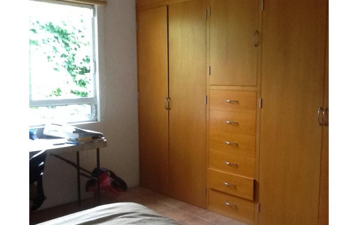 Foto de casa con id 233662 en venta en privada de pino 1 rancho cortes no 13
