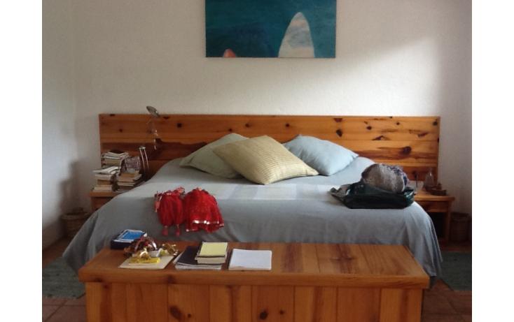 Foto de casa con id 233662 en venta en privada de pino 1 rancho cortes no 14