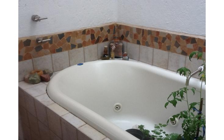 Foto de casa con id 233662 en venta en privada de pino 1 rancho cortes no 15