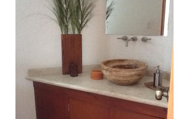 Foto de casa con id 233662 en venta en privada de pino 1 rancho cortes no 17