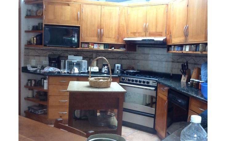 Foto de casa con id 233662 en venta en privada de pino 1 rancho cortes no 18