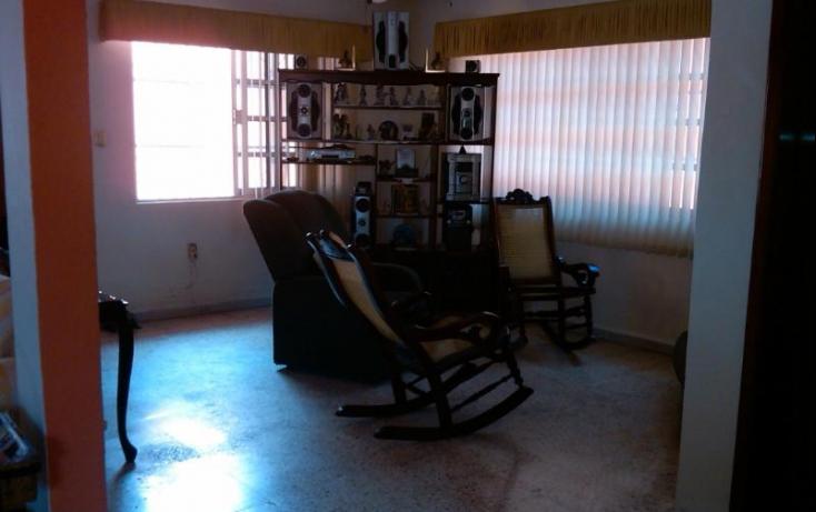 Foto de casa con id 399211 en venta en prolongación díaz mirón 3 8 de marzo no 01