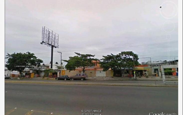 Foto de casa con id 399211 en venta en prolongación díaz mirón 3 8 de marzo no 02