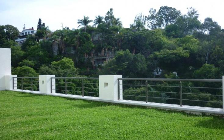 Foto de casa con id 387239 en venta en prolongacion loma 1 adolfo lópez mateos no 01
