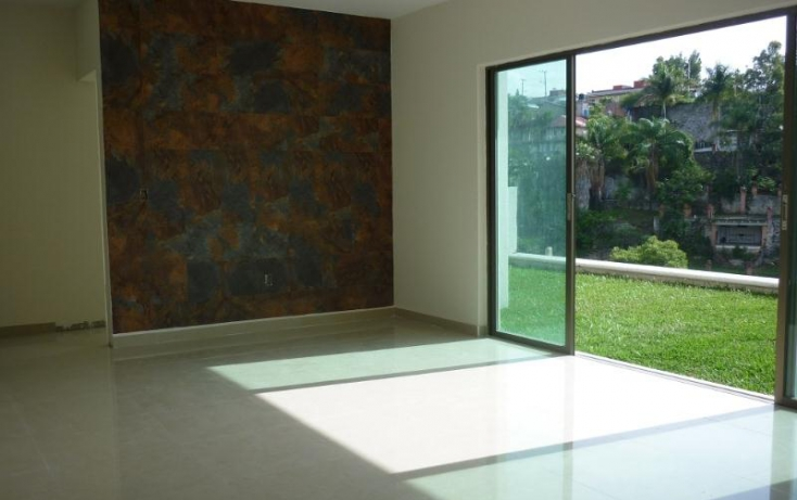 Foto de casa con id 387239 en venta en prolongacion loma 1 adolfo lópez mateos no 02