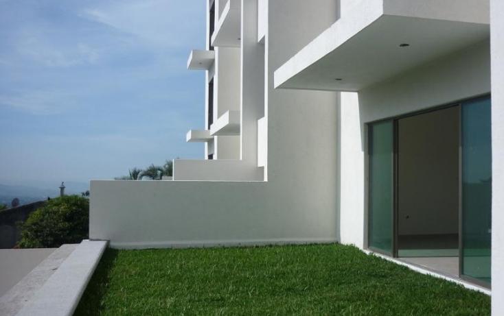 Foto de casa con id 387239 en venta en prolongacion loma 1 adolfo lópez mateos no 04