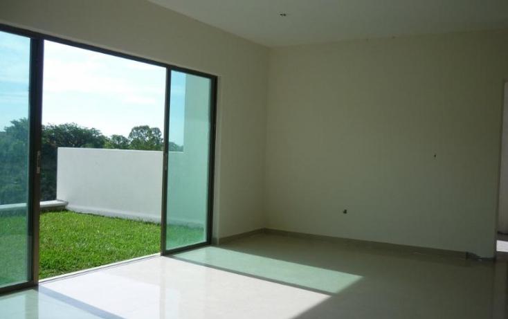 Foto de casa con id 387239 en venta en prolongacion loma 1 adolfo lópez mateos no 05
