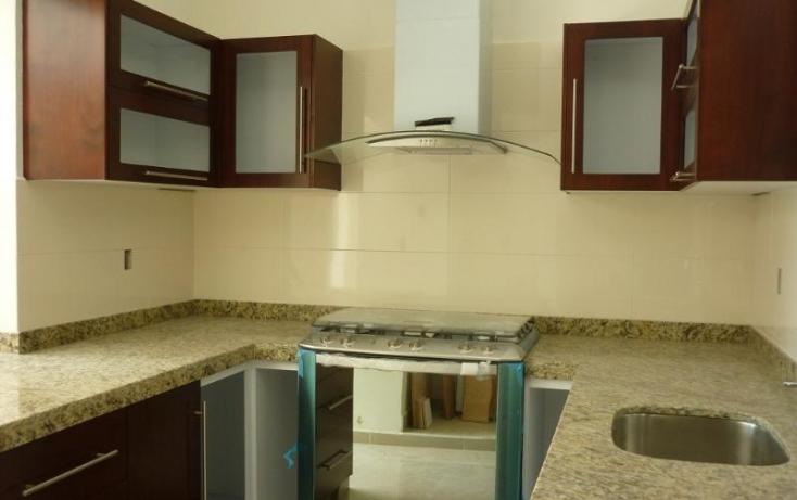 Foto de casa con id 387239 en venta en prolongacion loma 1 adolfo lópez mateos no 06