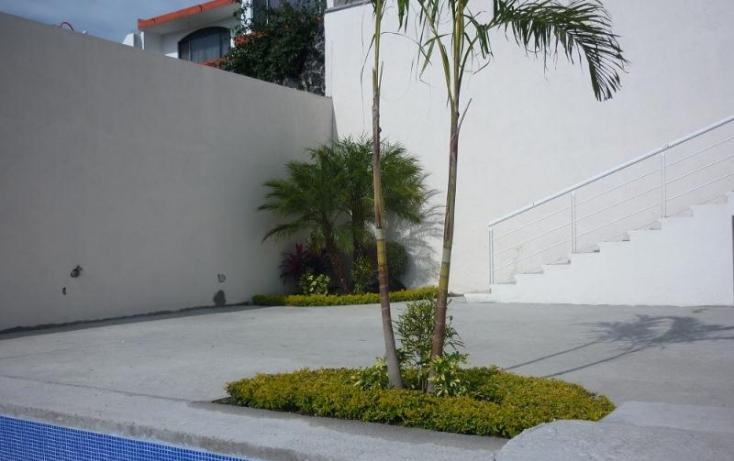 Foto de casa con id 387239 en venta en prolongacion loma 1 adolfo lópez mateos no 07