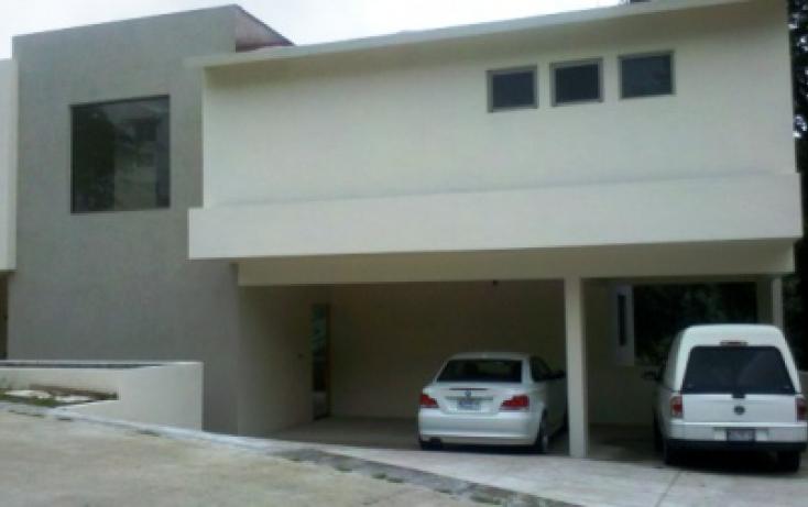 Foto de casa con id 307917 en venta en puerta de ronda bosque esmeralda no 02