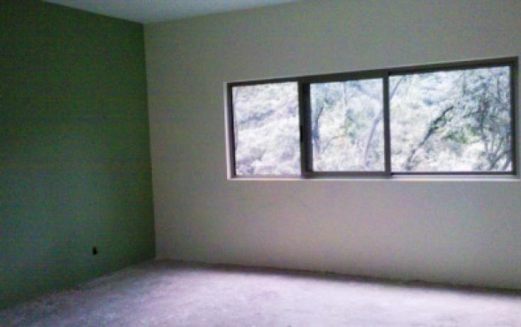 Foto de casa con id 307917 en venta en puerta de ronda bosque esmeralda no 03