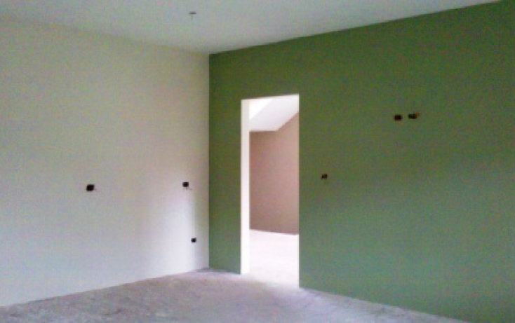 Foto de casa con id 307917 en venta en puerta de ronda bosque esmeralda no 04