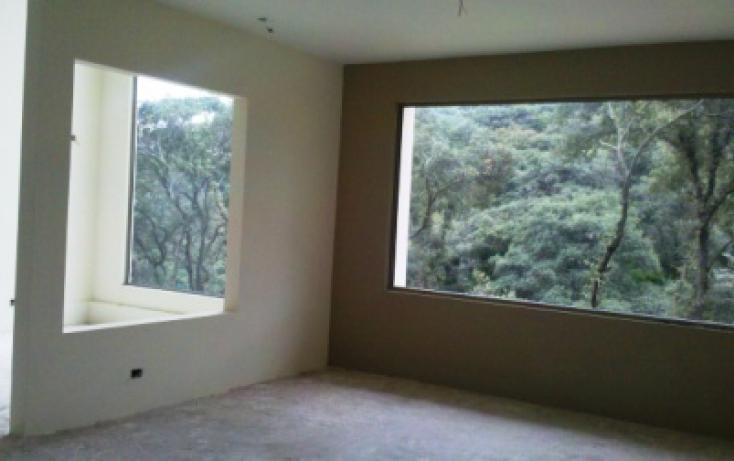 Foto de casa con id 307917 en venta en puerta de ronda bosque esmeralda no 05