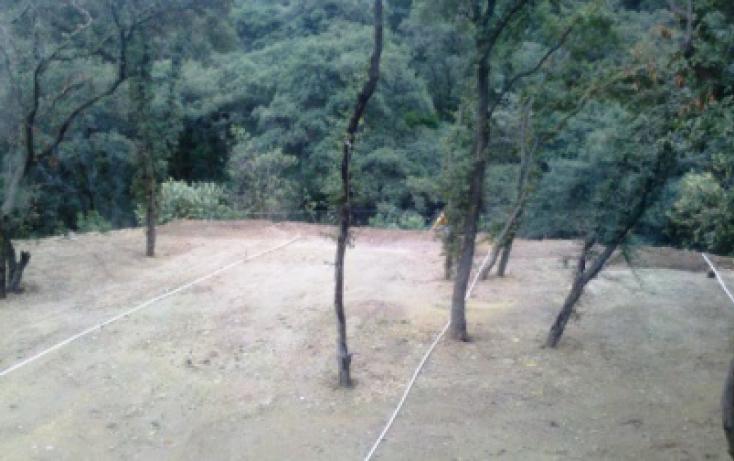 Foto de casa con id 307917 en venta en puerta de ronda bosque esmeralda no 06