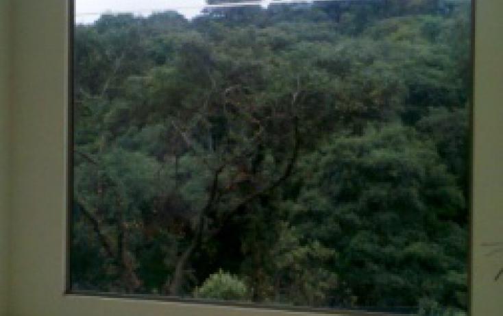 Foto de casa con id 307917 en venta en puerta de ronda bosque esmeralda no 07