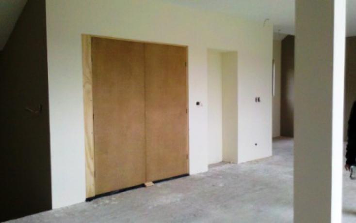 Foto de casa con id 307917 en venta en puerta de ronda bosque esmeralda no 08